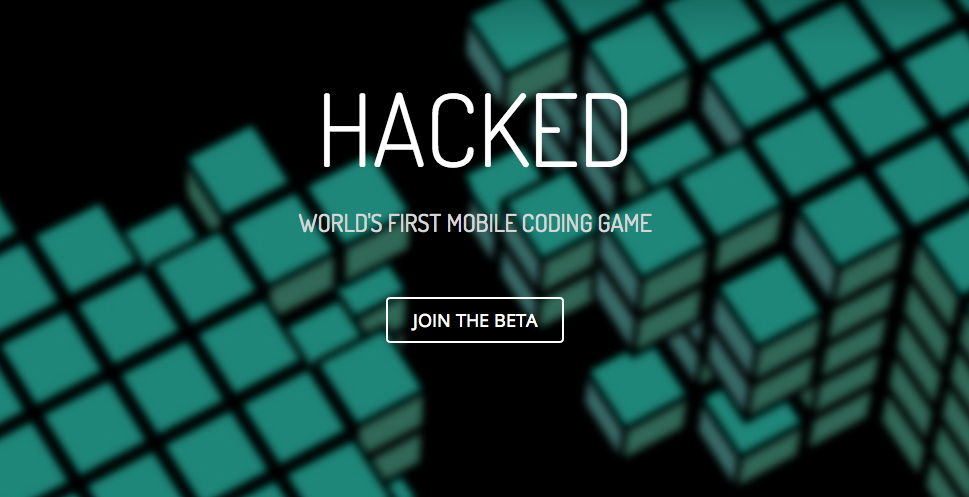 hacked_app_-_Home