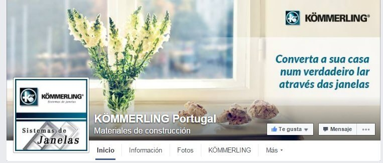 kommerling-facebook