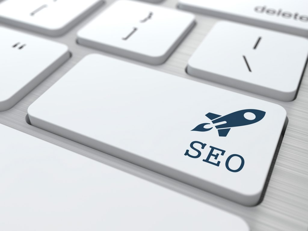 seo_research