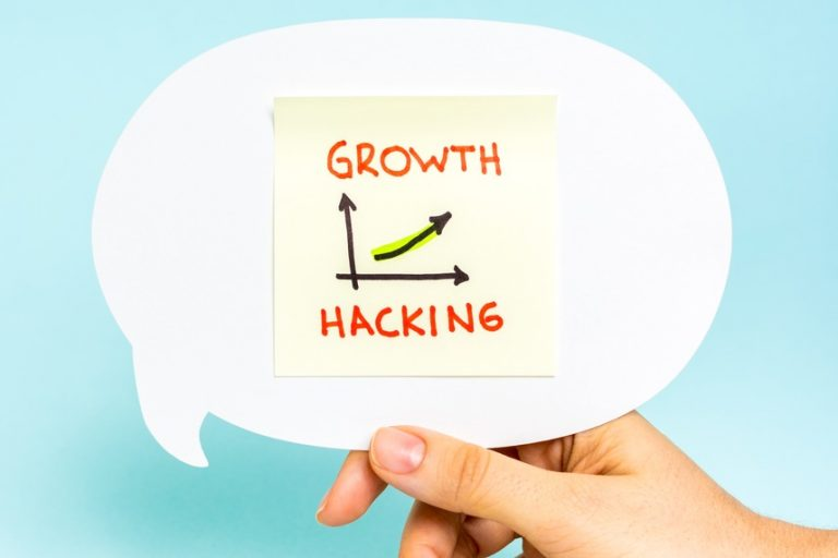 growth hacker estrategia