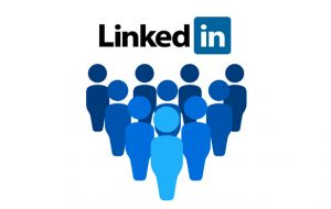 Linkedin Red Social Profesional