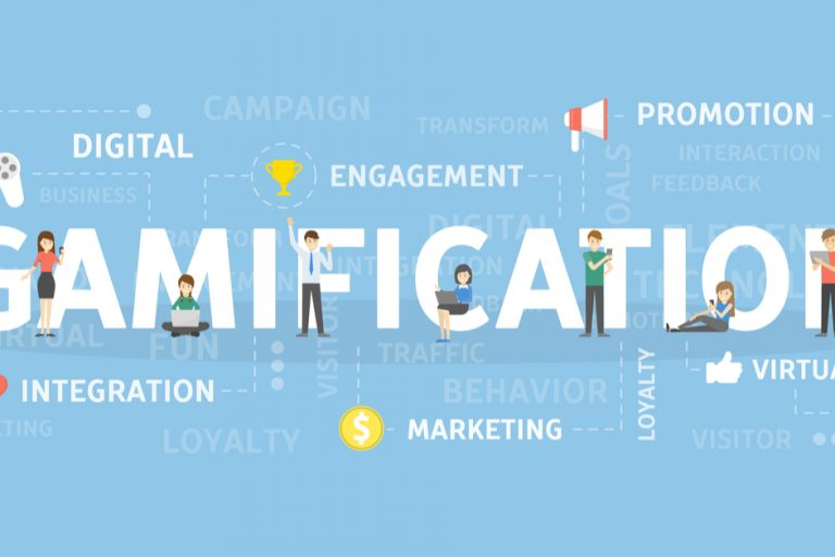 gamification-work