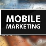 MMA - Marketing mobile